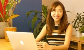正社員+2社で働く31歳女性の副業論「体調管理が課題に」