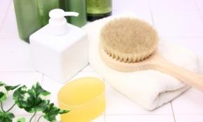 男の髪の「乾燥を防ぐアイテム」4選。薄毛の防止にも