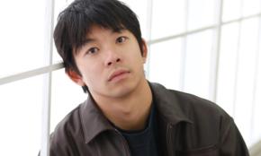 仲野太賀、元乃木坂46・衛藤美彩に感動「アイドルの魅力や強さを感じた」