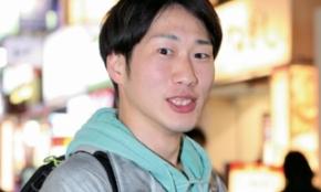 """他人の300万円で生活する28歳""""プロ無職""""の生計論「家、クルマ、お金はもらえるもの」"""