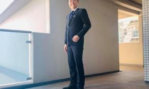 ドンキ「1万円以下スーツ」の実力を専門家に聞く。評価は厳しめだが…
