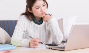 副収入を確定申告するのは何万円から?副業のメリット・注意点