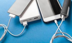 災害で大停電…に備える「バッテリー&充電ラジオ」6選