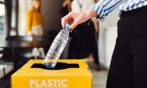 日本人とネイティブが使う「Recycle」決定的な意味の違い
