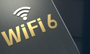 新規格「Wi-Fi 6」って?意外と知らない交換時期も