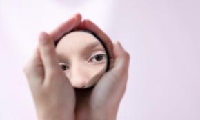 """「自己肯定感」が低い日本人。ポジティブになれる""""口ぐせ""""を"""