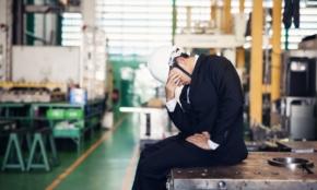 新型肺炎で高まる経済リスク。中国企業「ドミノ倒産」も…