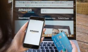 本日開催「Amazonタイムセール」の目玉商品は?無名メーカーには要注意
