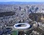 東京オリンピック「関心ない」は本当?行動ログから分析する