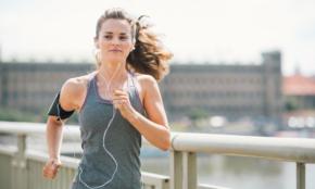 寒さを乗り越える「代謝をアップさせる呼吸法」体もポカポカに
