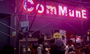 渋谷パルコが目指す「次世代の商業施設」のあり方。その立役者が語る