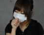 新型肺炎「市中感染のおそれ」がある中、冷静な対策とは?
