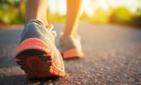 ストレスから解放される「追い込みトレーニング」とは?