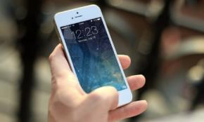 噂の「iPhone SE2」スペックを予測。値段は4万円台前半か?