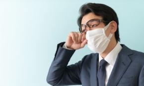 花粉症を悪化させる/改善させる食べ物。コンビニ食品にもオススメが