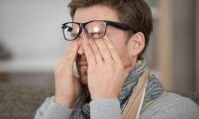 花粉症の「目の症状」どう対処・予防する?市販の目薬でおすすめは
