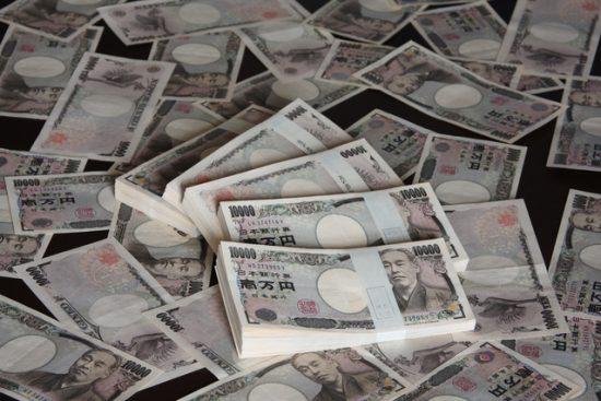 ボーナス お金