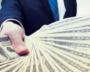 プロ無職・るってぃ氏が伝授する「他人のお金で生活する」方法