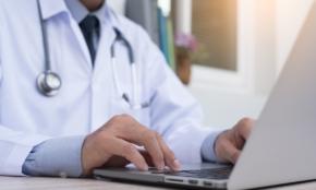 """新型コロナが蔓延、中国で活躍する""""オンライン医療""""の実態…日本でも普及するのか"""