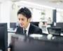 公務員3人に聞いた、リアルな働きがい「年収250万円でも転職する気はない」