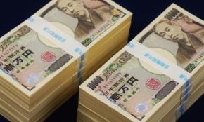「年収1000万円」を超えると納税額が上がる?気になる噂をお金のプロに聞く