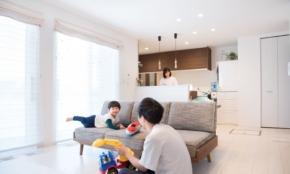 「子供と在宅勤務する人」が無駄にイライラを溜めない4つのポイント