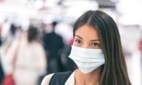 """""""マスクで予防""""は無意味?新型コロナ予防を在米ウイルス専門医に聞く"""