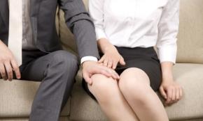 なぜ職場のセクハラは後をたたない?先輩社員が知るべき「セクハラ予防策」