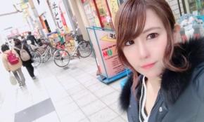 居心地の良いコワーキングスペースも。大阪の飲み屋街「庄内・十三」を歩く
