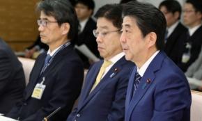 若者よ、これが日本だ。新型コロナ「安倍政権の対応」は人災レベル <ダースレイダー>