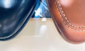 高級な革靴と安い革靴の違いって?「3つの製法」で自分に合った靴を見分ける