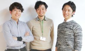 組織の壁を壊すコツは「社内外でのつながり」NTT若手社員の挑戦
