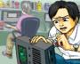 内定先の「オタク度を競い合う社風」にドン引き。新入社員が自作PCを作らされ…