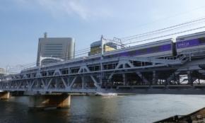 浅草と東京スカイツリーを繋ぐ「東京ミズマチ」。東武鉄道に聞く、その狙い