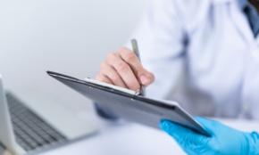 コロナ禍で「五月病にならない」ために。産業医が教える処方箋