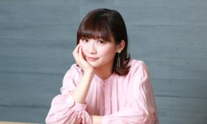伊藤沙莉、25歳のブレイク女優が明かす「仕事人として大切にしていること」