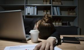 4月から中小企業も残業時間の規制が。本当に残業は減るのか?