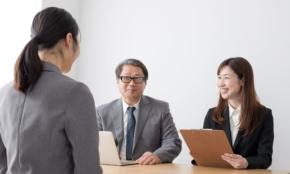 年収1800万円の提示も。ドラフト形式「転職サービス」が支持を集める理由