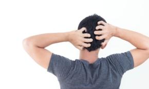 印象最悪!「フケや頭皮のかゆみ」を防ぐシャンプー4選
