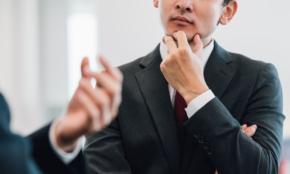 会議のプレゼンに悩む人が実践すべき「全部聞く」という方法