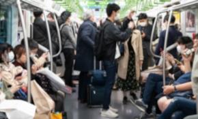「外出自粛」でも通勤電車に乗るのはなぜ?新型コロナで知るべき法律