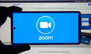 オンライン会議「Zoom」の基礎知識。安全に使うためのポイントも