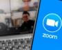 Zoomの知っておきたい豆知識。無料プランで40分以上使うには?