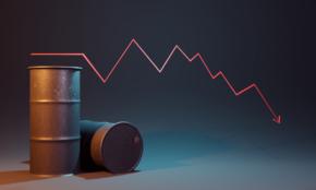 石油価格が「史上初のマイナス」ってどんな事態?日本人への影響は…