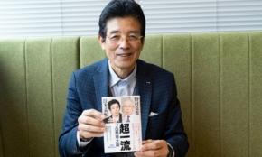 野村克也氏と最後に対談した江本孟紀氏「100歳まではいくと思っていました」