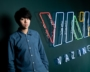 江頭、オリラジ中田…バズる「芸能人YouTuber」はどこが違う?VAZ代表・森泰輝が未来予測
