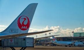 新型コロナで大打撃の日本航空。航空業界にチャンスはあるのか?