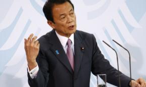 日本政府のコロナ経済対策は『風雲!あそう城』。こんなクソゲーは今すぐ止めよう<ダースレイダー>