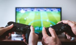 新型コロナに「Play at home」で在宅支援。ソニーのゲーム事業が好調な訳