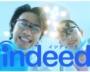 泉里香、斎藤工…なぜCM連発できる?求人掲載無料「インディード」の戦略